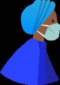 illu-masked